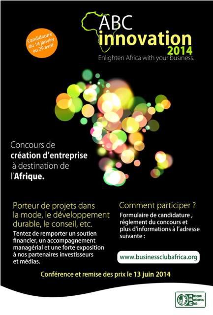 abc-innovation-2014-concours-jewanda-2