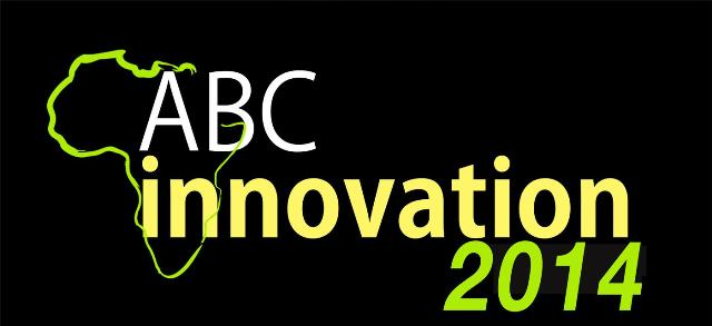Business : ABC Innovation 2014, délai de candidature le 29 avril
