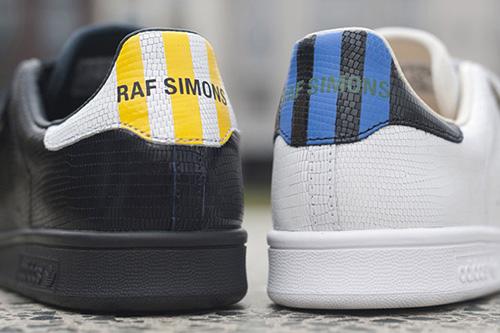 adidas-stan-smith-raf-simons-jewanda-3