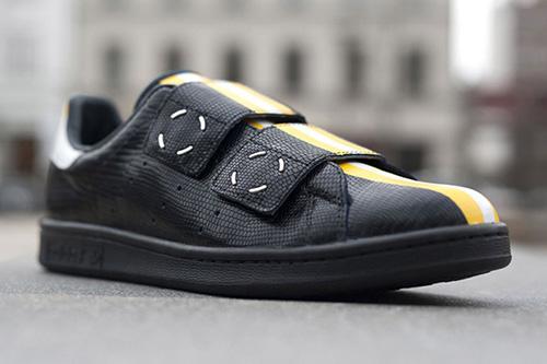 adidas-stan-smith-raf-simons-jewanda-7