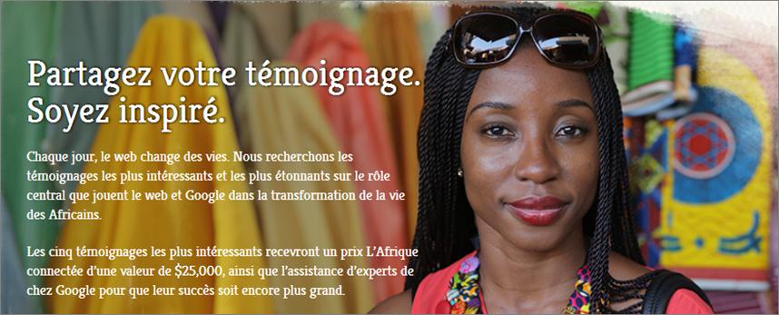 afrique-connectee-jewanda-2