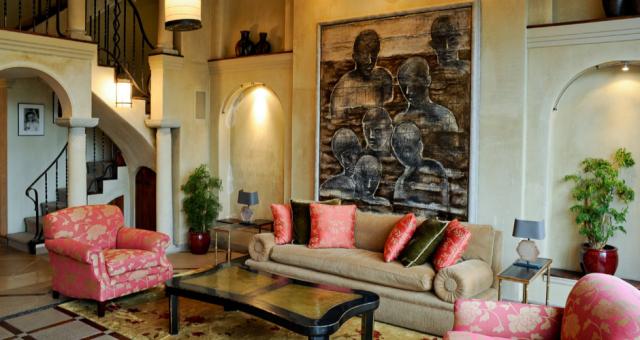 aline matsika interiors decoration interieure jewanda 4 je wanda magazine. Black Bedroom Furniture Sets. Home Design Ideas