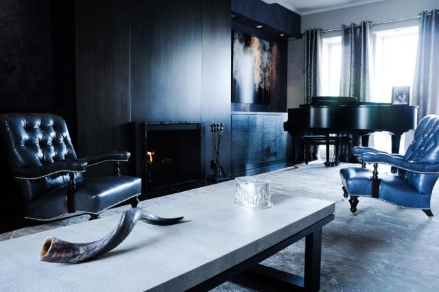 aline matsika interiors decoration interieure jewanda 9 je wanda magazine. Black Bedroom Furniture Sets. Home Design Ideas