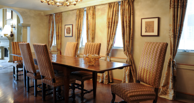 aline-matsika-interiors-decoration-interieure-jewanda