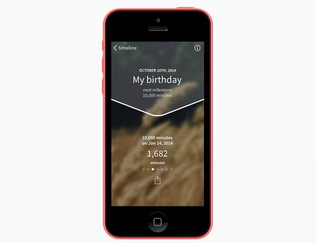 application-milestone-jewanda-1