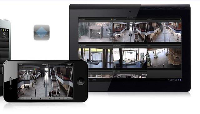 Tech : Des applications pour pimenter votre iPhone