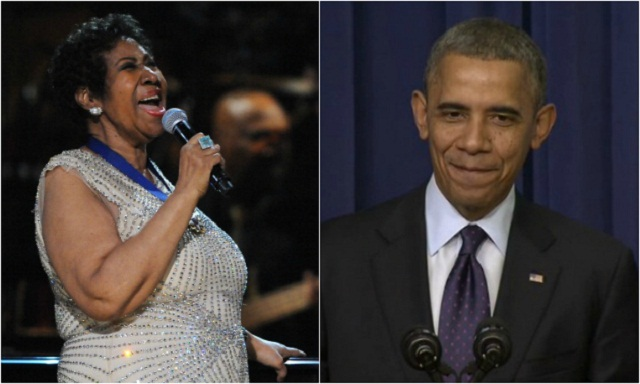 aretha-franklin-obama-femmes-soul-jewanda-3