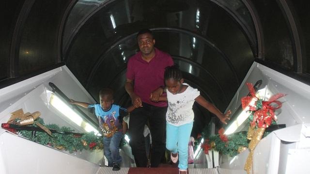 avion-restaurant-ghana3-jewanda