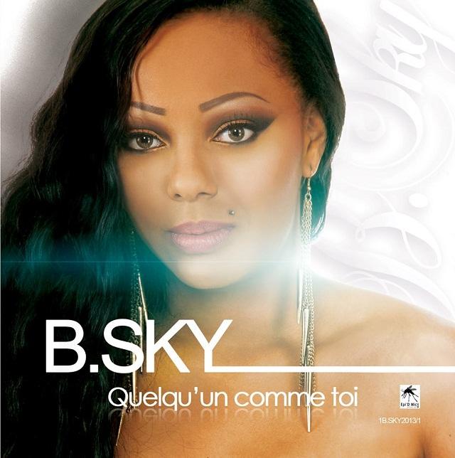 b-sky-maxi-album-quelqu-un-comme-toi-jewanda-1
