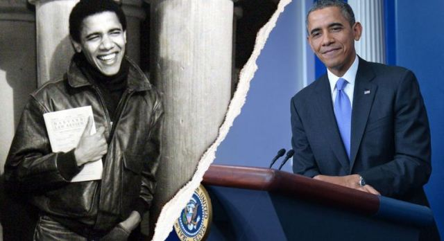 barack-obama-en-couverture-de-vanity-fair-france-mars-2014-jewanda