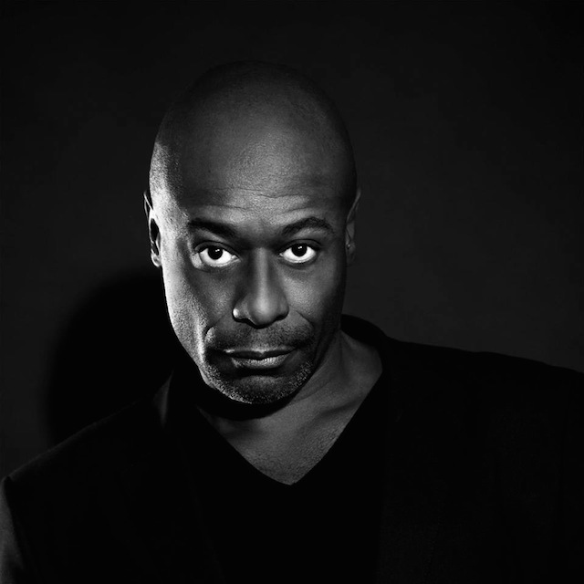 bruno-henry-acteur-jewanda-11