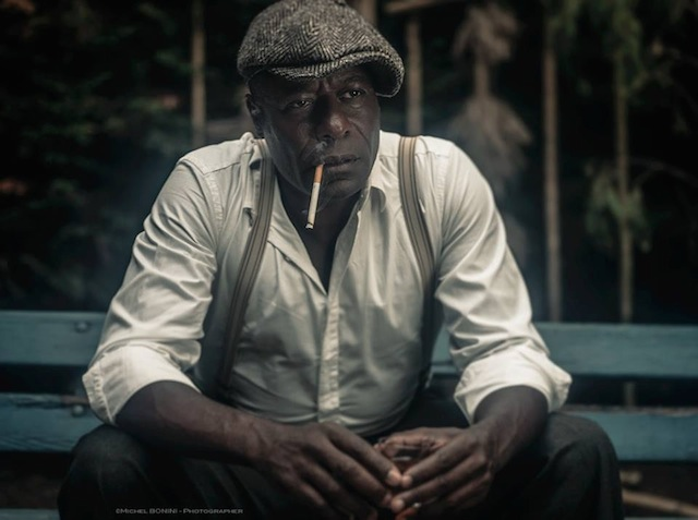 bruno-henry-acteur-jewanda-4