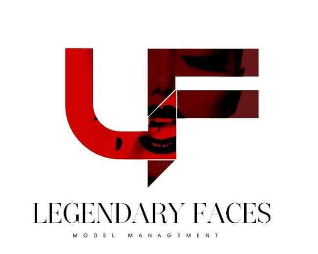"""People : """"Legendary Faces"""", l'agence de mannequins de Chris Brown"""