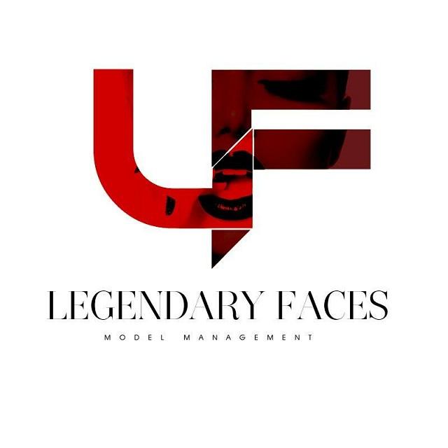 chris-brown-agence-mannequins-legendary-faces-jewanda