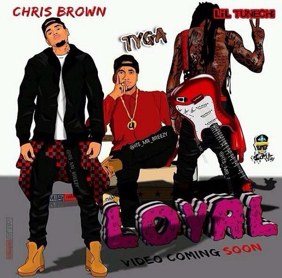 chris-brown-lil-wayne-tyga-loyal-jewanda-5