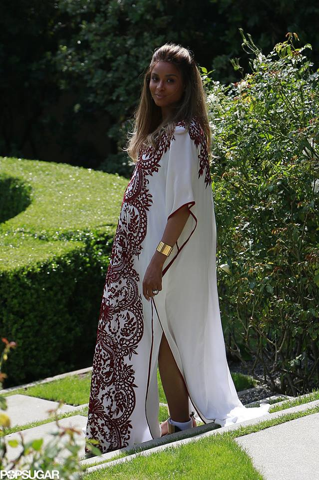 ciara-photos-babyshower-jewanda-3