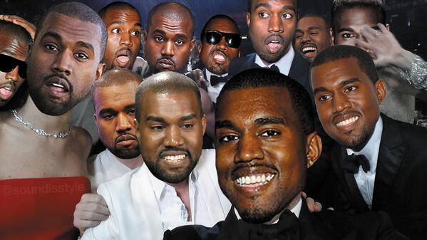 Insolite : Le Selfie des Oscars détourné