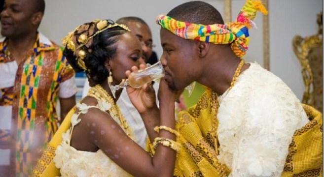 Lifestyle : La dot en Afrique, entre tradition et modernité