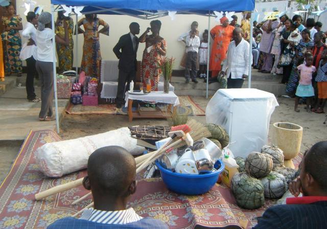 dot-mariages-africains-jewanda