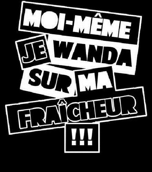 expressions-camerounaises-jewanda-1