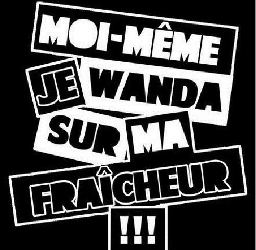 Lifestyle : Les expressions camerounaises du moment