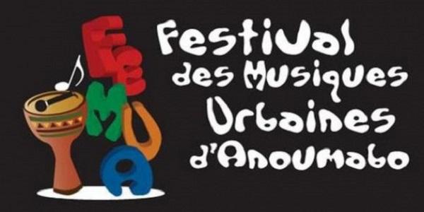 Wand'Event : FEMUA 2014 du 1er au 6 avril à Abidjan (Côte d'Ivoire)