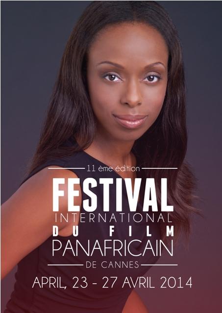 festival-international-du-film-panafricain-de-cannes-2014-jewanda-2.jpg