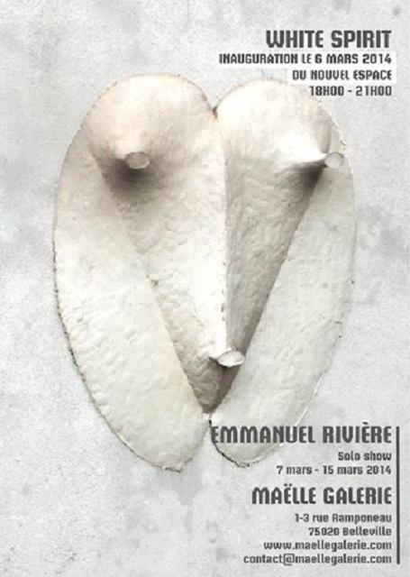 galerie-maelle-jewanda-5