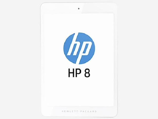 hp-8-tablette-jewanda