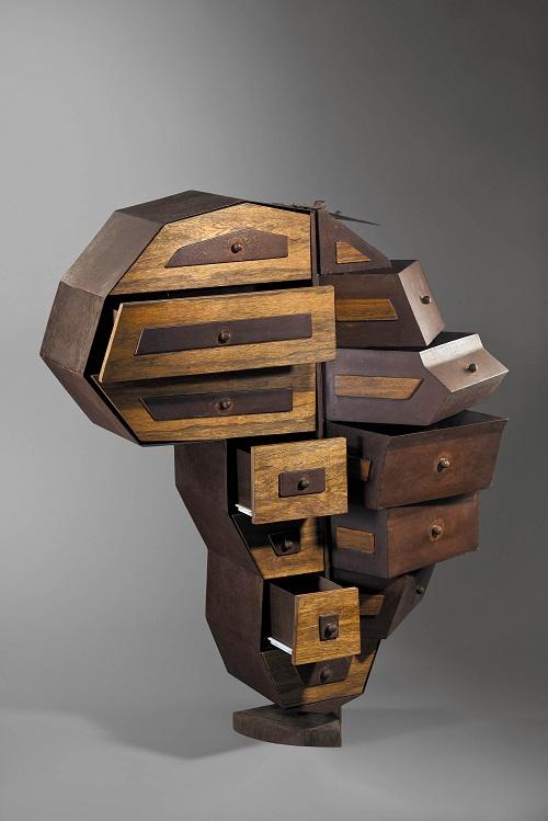 immobilier-africain-jewanda-5