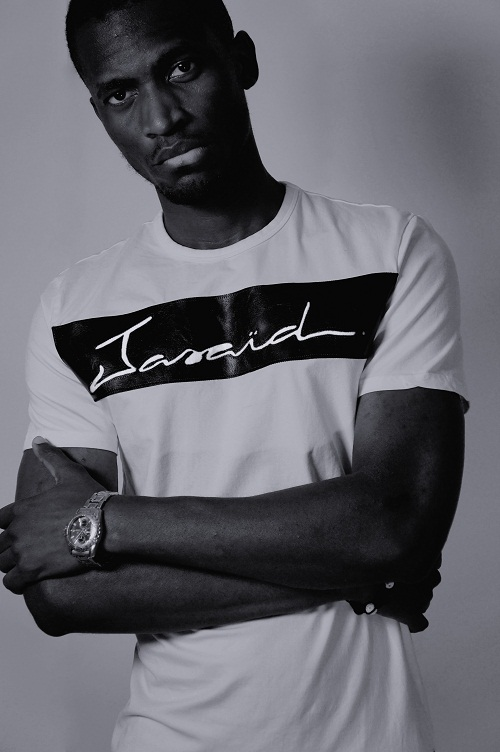 jasaid-collection-skills-jewanda-17