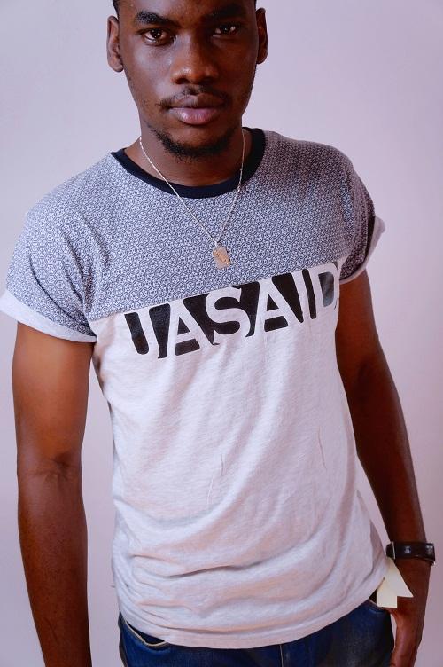 jasaid-collection-skills-jewanda-25