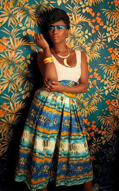 juneshop-nelly-mbonou-jewanda-3