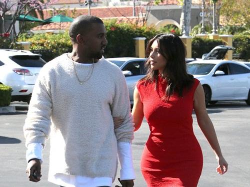 kanye-west-annule-mariage-kim-kardashian-cause-chris-brown-jewanda-1