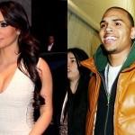 kanye-west-annule-mariage-kim-kardashian-cause-chris-brown-jewanda