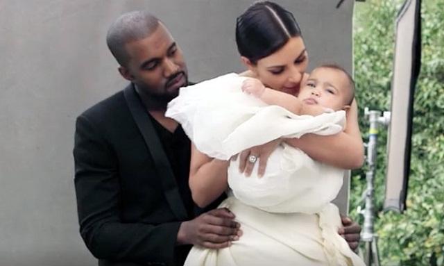 People : Ceux qui ont esquivé le mariage de Kanye et Kim