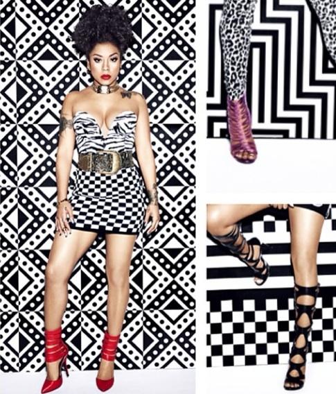 keyshia-cole-collection-chaussures-steve-madden-jewanda-3