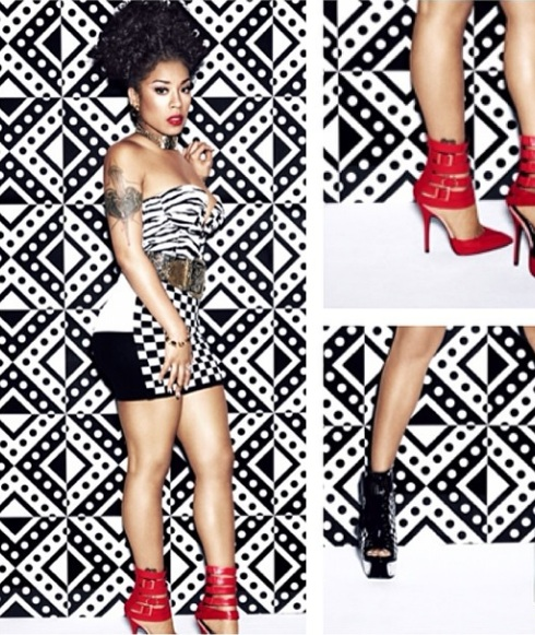keyshia-cole-collection-chaussures-steve-madden-jewanda