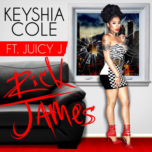 keyshia-cole-rick-james-juicy-j-jewanda-2