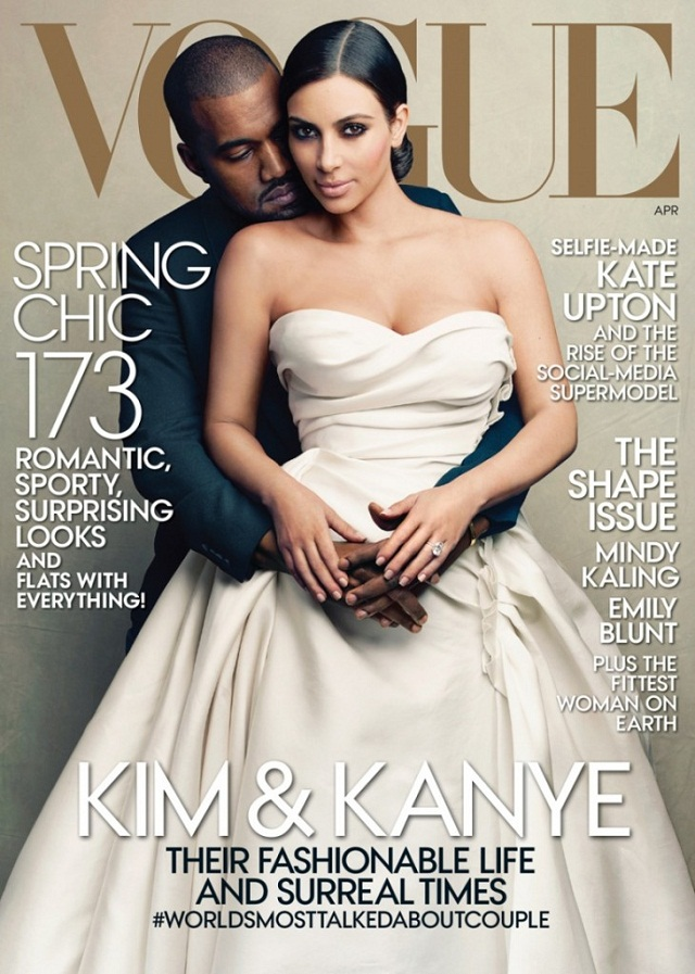 kim-kanye-west-vogue-us-jewanda