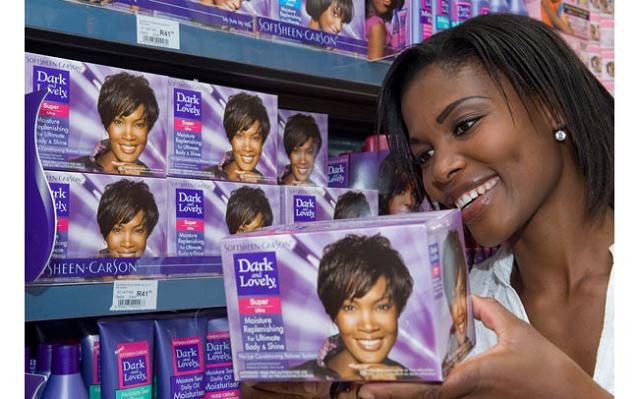Business : L'Oréal à la recherche d'une usine en Afrique de l'Ouest
