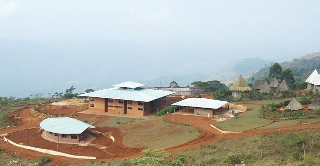 Emploi : Recrutement d'un Responsable Tourisme et Médiation Socio-culturelle – Fondation Gacha