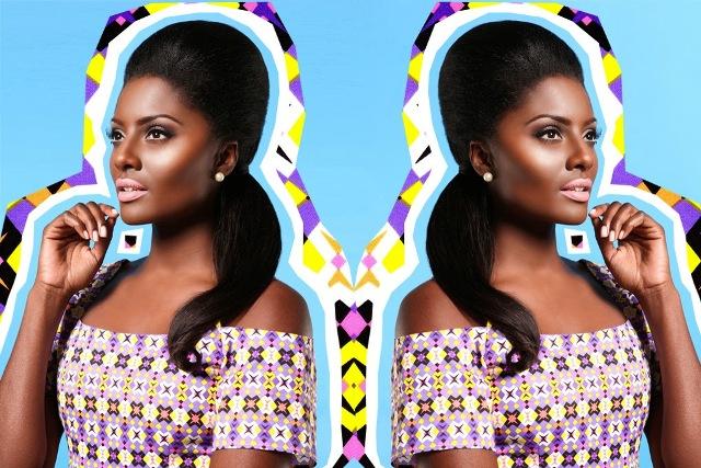WanDiscovery : « Randmas », Marque de prêt-à-porter – Nigéria