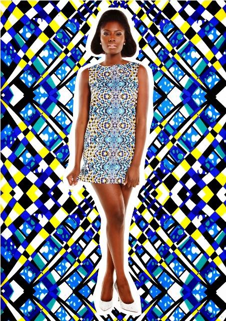 la-marque-randmas-style-retro-jewanda-3