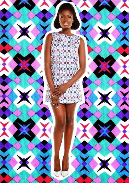 la-marque-randmas-style-retro-jewanda-6