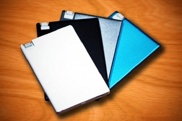 la-travelcard-batterie-externe-pour-smartphones-jewanda
