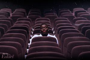 les-etoiles-noires-de-nollywood-aset-malanda-jewanda