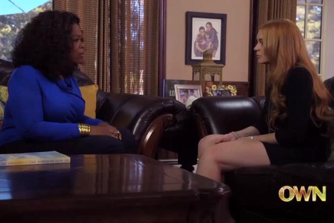lindsay-lohan-documentaire-oprah-winfrey-jewanda-4