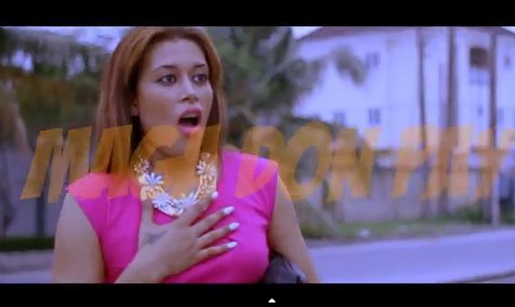 """Video : """"Maga Don Pay"""" – Nigerian skit"""