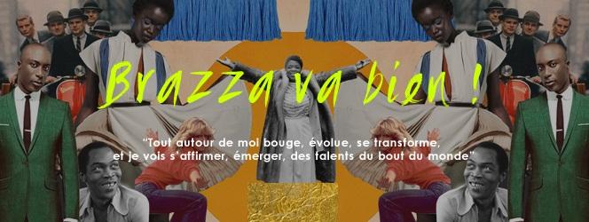 "WanDiscovery : ""Brazza-va-bien.com"" – Magazine en ligne"